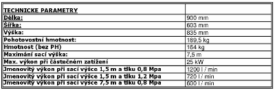 PS 12